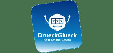 DrückGlück Online Casino