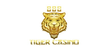 888 Tiger Online Casino