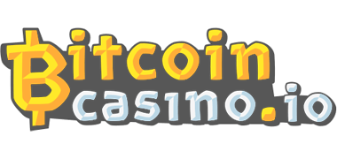 Bitcoincasino.io Bitcoin Online Casino