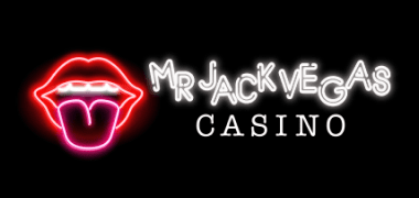 Mr Jack Vegas Online Casino