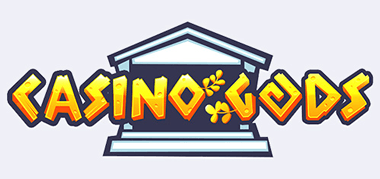 Casinogods Online Casino