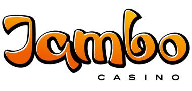 Jambo Online Casino